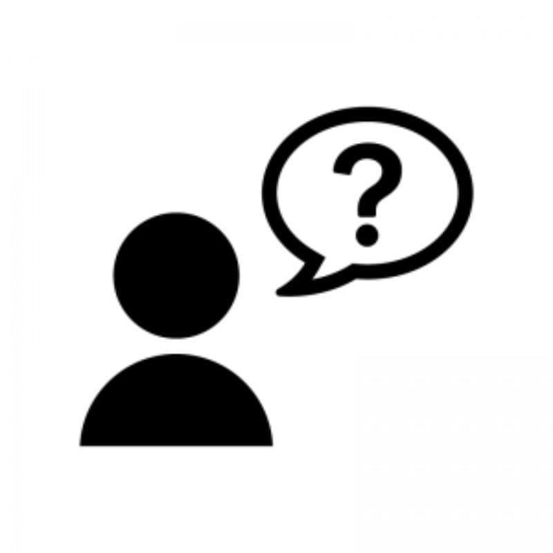 無料情報と無料予想の違い
